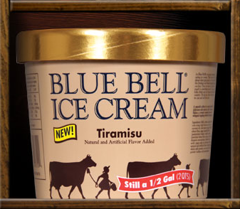 When you're craving ice cream but want something just a little more special, give Blue Bell ice cream a try. With these coupons you can try the old-fashioned styled ice cream which uses the best of the best when it comes to milk, cream, sugar and natural flavors.